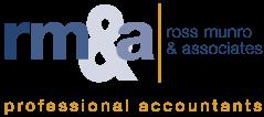 Ross Munro & Associates